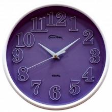 Настенные часы КОСМОС 7652 CH-902