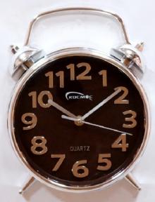 Настенные часы КОСМОС 7713 CH-905
