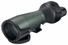 Зрительные трубы  NB-384