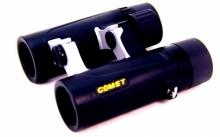 Бинокль профессиональный 8x25  Binoculars AW-25 BN-036-2