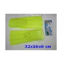 """Набор детский для плаванья """"SWIM-GEAR"""" в пакете  NB-0724"""