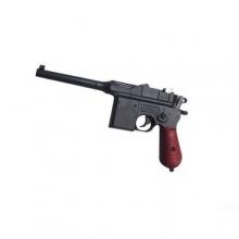 Пистолет с пульками, в пакете PS-00188