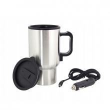 Автомобильная кружка термос Thermos mug