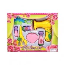 Набор парикмахерская, в коробке NB-348-11