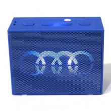 колонка Monster Beats+Bluetooth+USB+FM A78