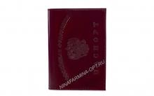 Обложка на паспорт AB-29