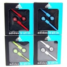 Наушники Adidas AD-8 Sport