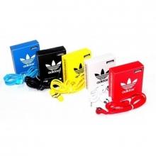 Наушники Adidas Sport