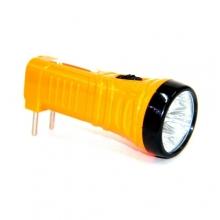 фонарик+аккумулятор+зарядка от сети AS-3296