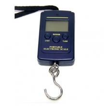 электронные весы AT-2006 (от 10г до 40кг)