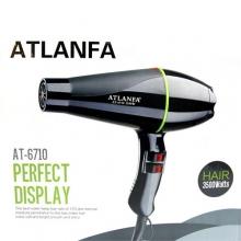 фен ATLANFA+4 режима+3500W
