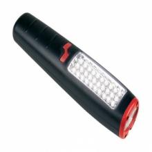 Автомобильные фонари