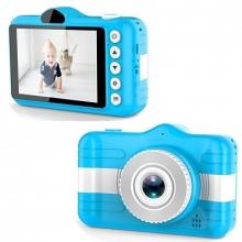 Детский фотоаппарат. Cartoon Digital Camera