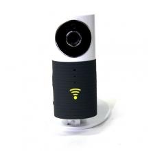 камера+wifi+SD карта