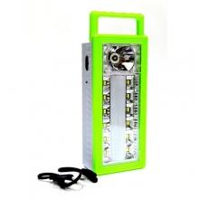 фонарик+3 режима+аккумулятор CJ-1583