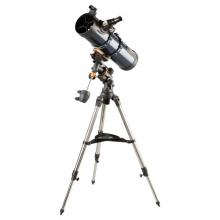 Бинокль для наблюдения за звездным небом NB-316