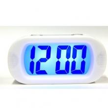 часы+дата+температура DS-0712