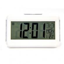 часы+дата+температура DS-2616