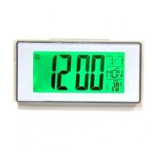 часы+дата+температура DS-3601