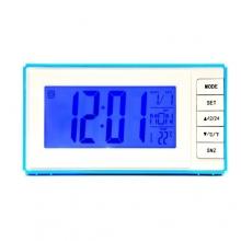 часы+дата+температура DS-3610