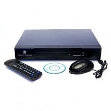 регистратор на 16 камер DVR 16