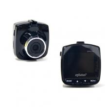автомобильный видеорегистратор EPLUTUS