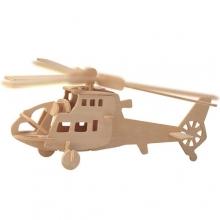 G-P007 (вертолет, две маленькие доски)