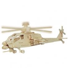 G-P072 (боевой вертолет, две большие доски)