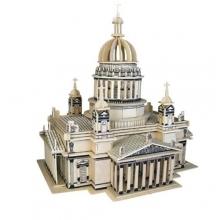 G-P248 (киевский кафедральный собор, десять больших досок)
