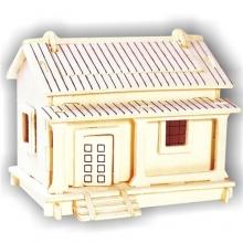 G-PH002 (домик, две маленькие доски)