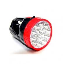 фонарик+аккумулятор+зарядка от сети HG-2315
