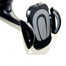 держатель для телефона HL68