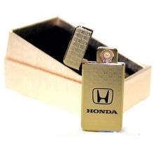 электронные зажигалки марки машин (HONDA) HD