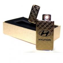 электронные зажигалки марки машин (Hyundai) HD