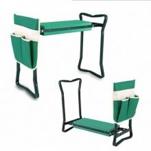 Складной стульчик (столик) для пикника