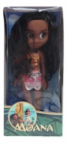 Кукла Моана K884D