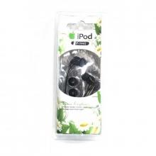 Наушники+насадки iPode IP-5902