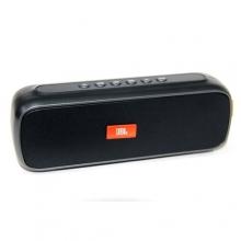колонка JBL B22+4 динамика+Bluetooth+USB+FM