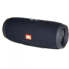 колонка JBL CHARGE H3+4 динамика+Bluetooth+USB+FM