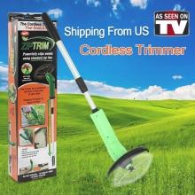 Триммер для травы ZIP TRIM