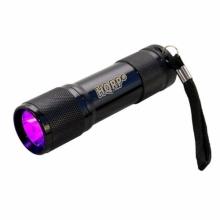 KRF-01 Карманные фонари