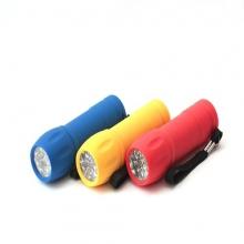 KRF-011 Карманные фонари