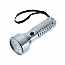 KRF-012 Карманные фонари