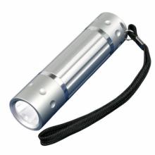 KRF-014 Карманные фонари