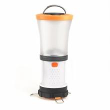 KF-015 Кэмпинговые фонари