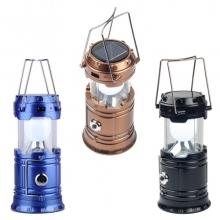 KF-016 Кэмпинговые фонари