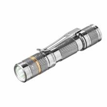KRF-016 Карманные фонари