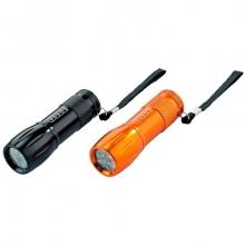 KRF-017 Карманные фонари