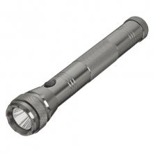 KRF-018 Карманные фонари