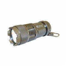 KRF-02 Карманные фонари